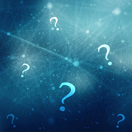 frequently asked IoT questions