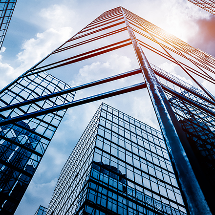 """facility managers are """"smartifying"""" their buildings"""