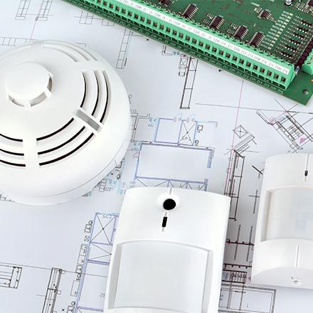 Classifying Different IoT Sensors