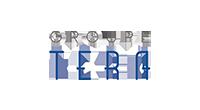 Groupe Tera logo