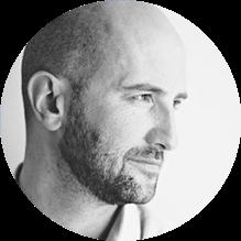 David Riallant | Business Developer, Groupe Tera