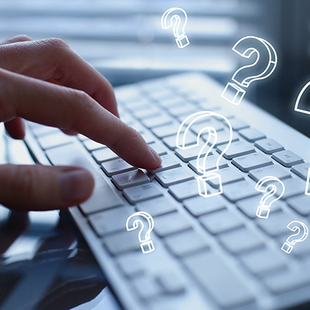 Ask Questions Before Selecting an IoT Platform