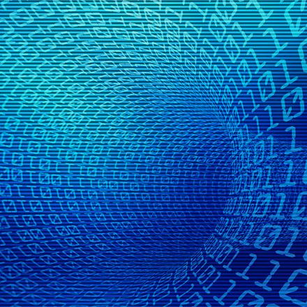 Using Azure Stream Analytics