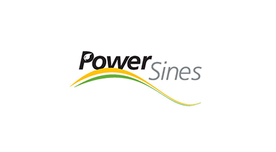 Power Sines