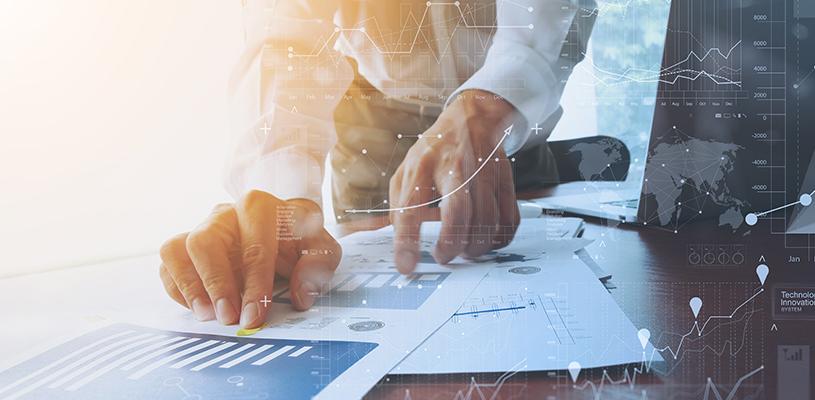 IoT Analytics Software Market Report