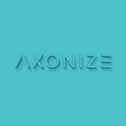 axonize-defblog-440