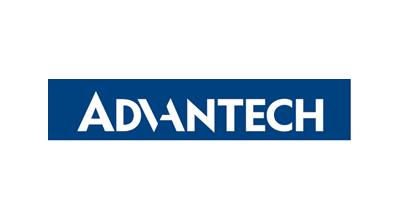 Partner_Advantech