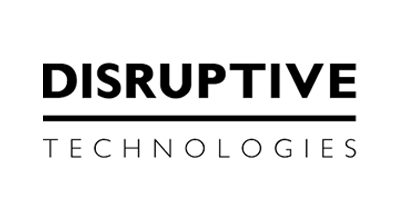 Partner_DisruptiveTechnologies