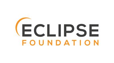 Partner_Eclipse