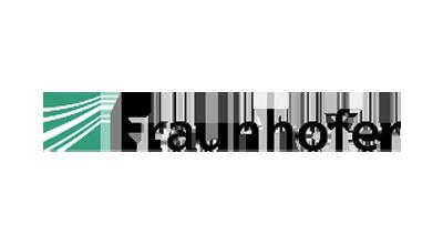 Partner_Fraunhofer
