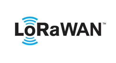 Partner_LoRaWAN