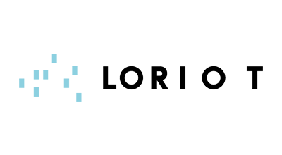 Partner_Loriot