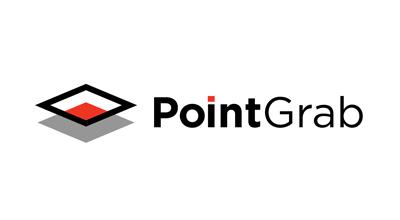 Partner_PointGrab