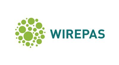 Partner_Wirepas