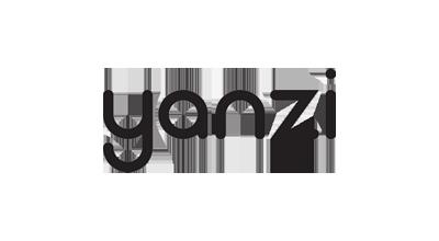 Partner_yanzi