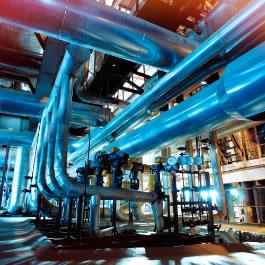 Smart-Energy-Efficiency